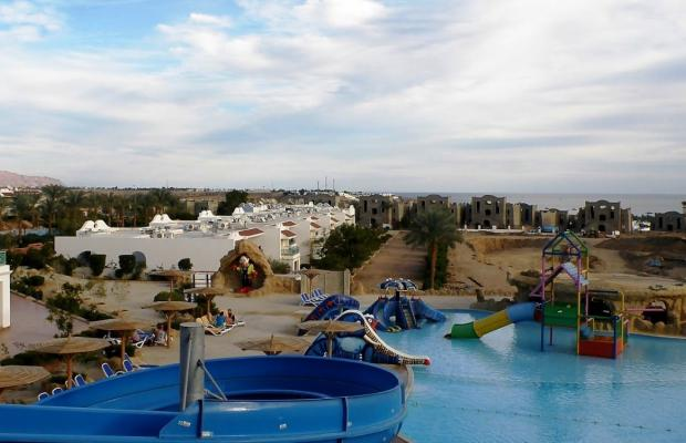 фото Panorama Naama Heights изображение №6