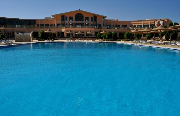 фото отеля Paradise Club Shoni Bay Resort (ex. Royal Resort Marsa Alam) изображение №41