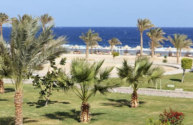 фотографии The Three Corners Sea Beach Resort (ex. Holiday Beach Resort Marsa Alam) изображение №16