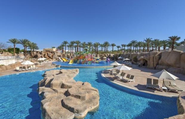 фотографии отеля Sentido Reef Oasis Senses Resort (ex. Reef Oasis Senses Resort) изображение №43