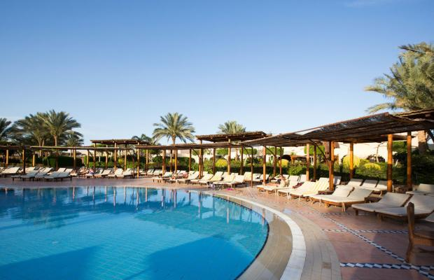 фото Sharm Grand Plaza Resort изображение №6