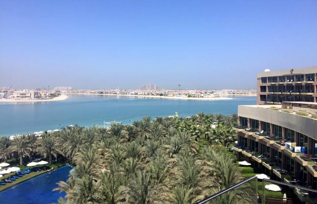 фотографии Rixos The Palm Dubai (ex. Rixos Palm Jumeirah) изображение №8