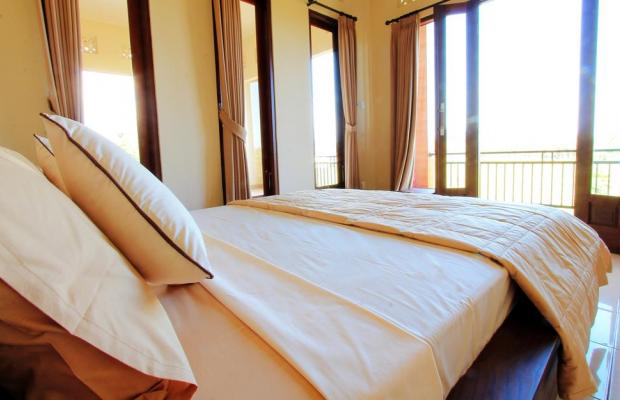 фото отеля Ubud Canti Accommodation изображение №21
