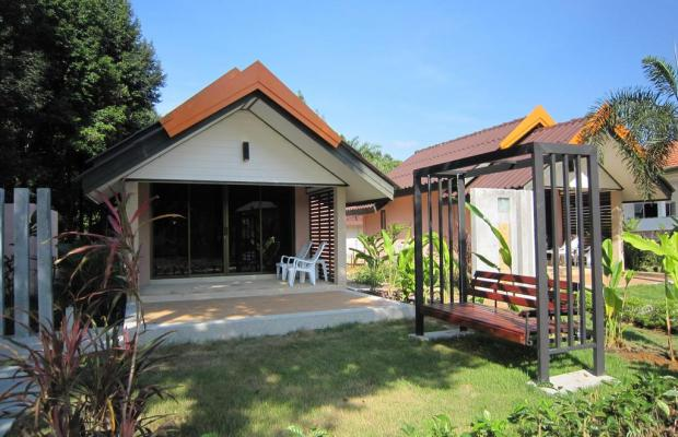 фото отеля Orange Tree House - Ao Nang изображение №13