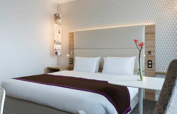 фото отеля Mercure Paris Orly Rungis изображение №13