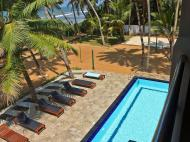 Roy Villa Beach Hotel, 2*