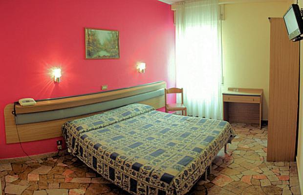 фото Hotel Del Sud изображение №2