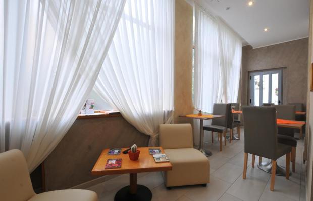 фотографии Hotel Montecarlo изображение №12