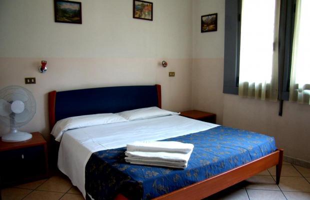 фото Hotel Central Station изображение №34
