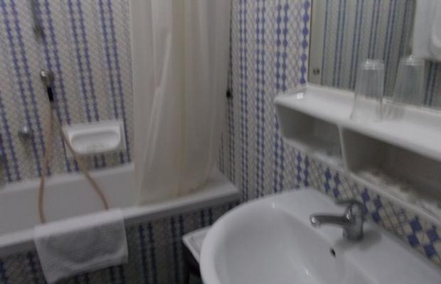 фотографии Residence Pola изображение №20