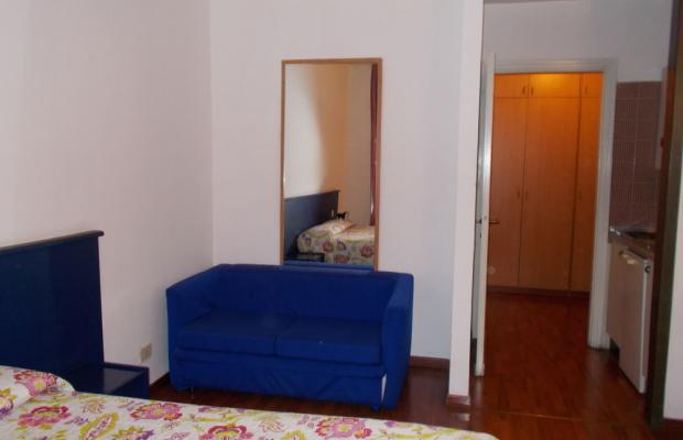 фотографии отеля Residence Pola изображение №15