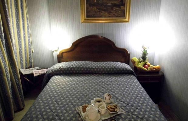 фотографии Hotel Accursio изображение №24