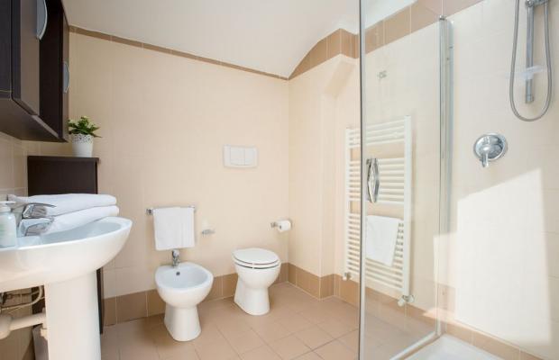 фото отеля Nino Residence изображение №41