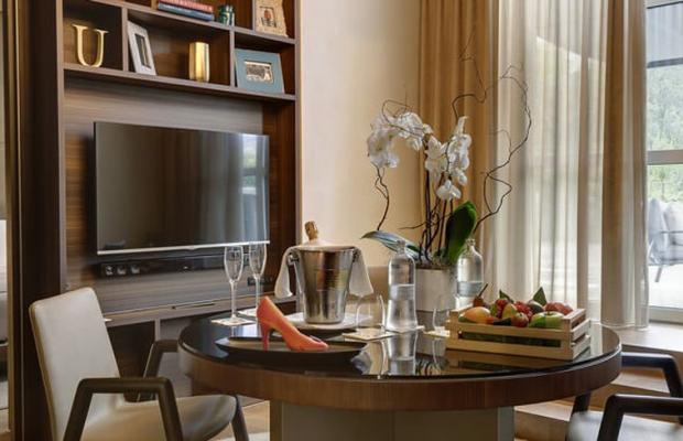 фото отеля ME Milan Il Duca изображение №29