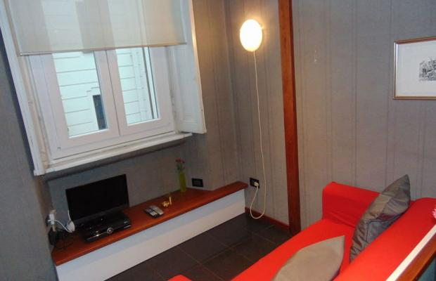 фотографии отеля Easy Apartments Milano изображение №87