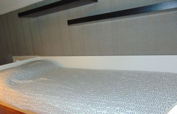 фото отеля Easy Apartments Milano изображение №69