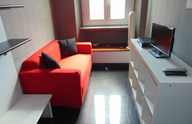 фото Easy Apartments Milano изображение №66