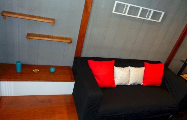 фотографии отеля Easy Apartments Milano изображение №59