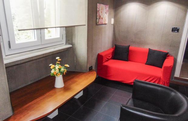 фото отеля Easy Apartments Milano изображение №53