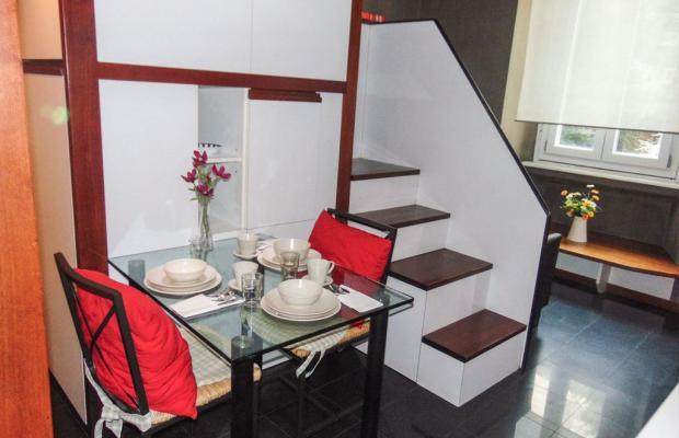 фото отеля Easy Apartments Milano изображение №49