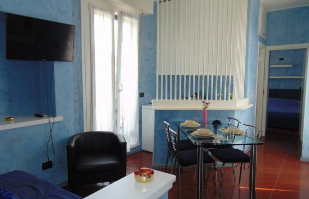 фото отеля Easy Apartments Milano изображение №29