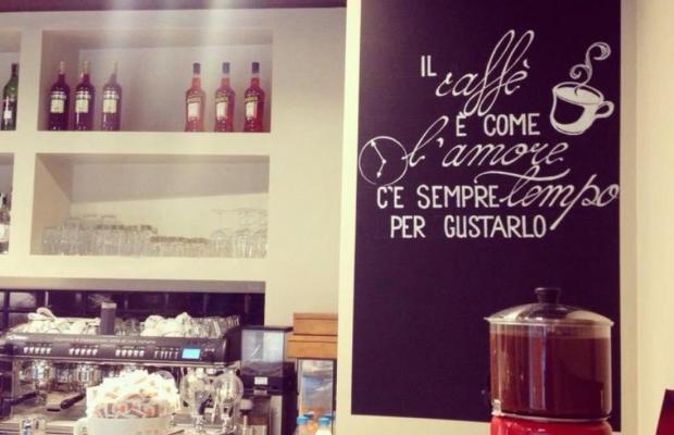 фотографии Hotel Via Orefici изображение №16