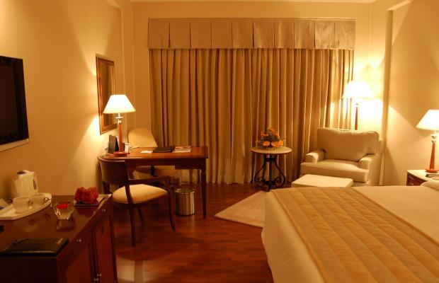 фото Radisson Hotel Varanasi изображение №18