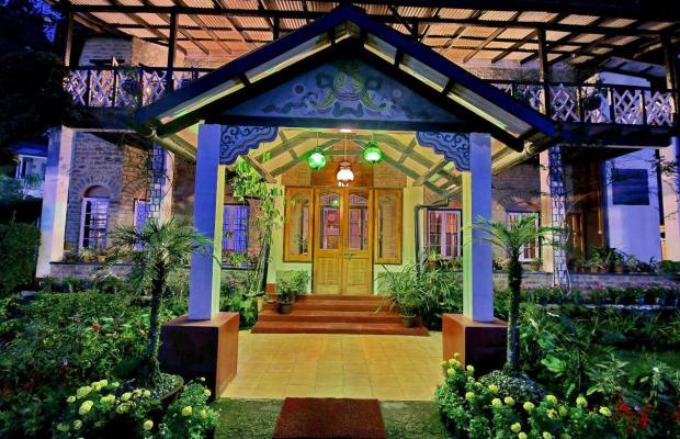 фотографии Himalayan Hotel изображение №28