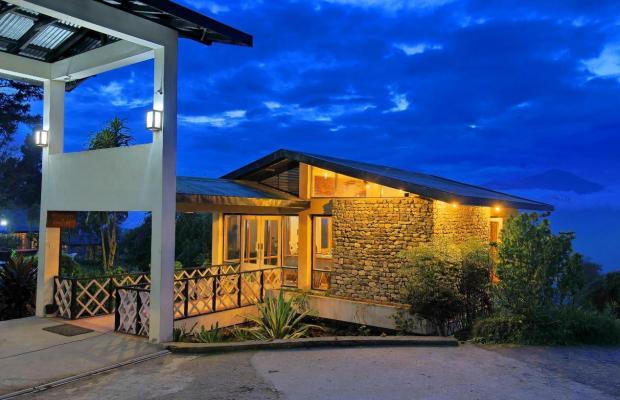 фото отеля Himalayan Hotel изображение №25