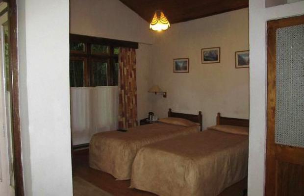фотографии отеля Himalayan Hotel изображение №23