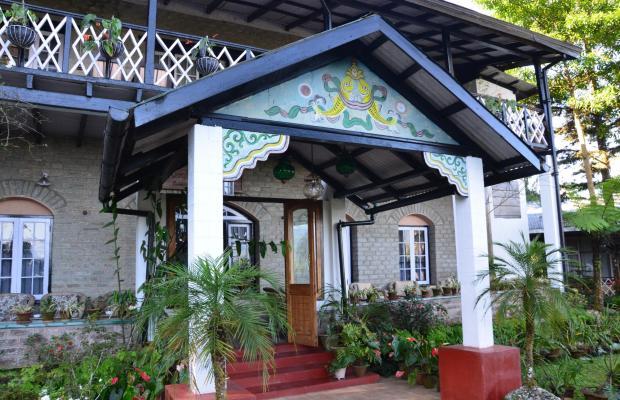 фото отеля Himalayan Hotel изображение №21