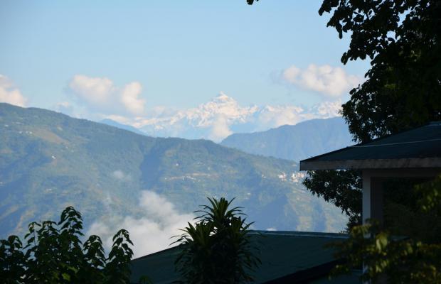 фото Himalayan Hotel изображение №18