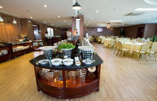 фотографии Midtown Hotel Hue изображение №52