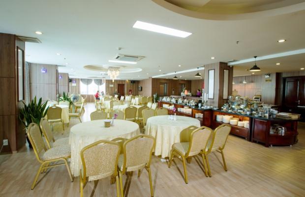 фотографии Midtown Hotel Hue изображение №48