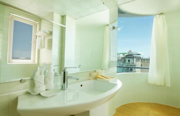 фото отеля Midtown Hotel Hue изображение №13
