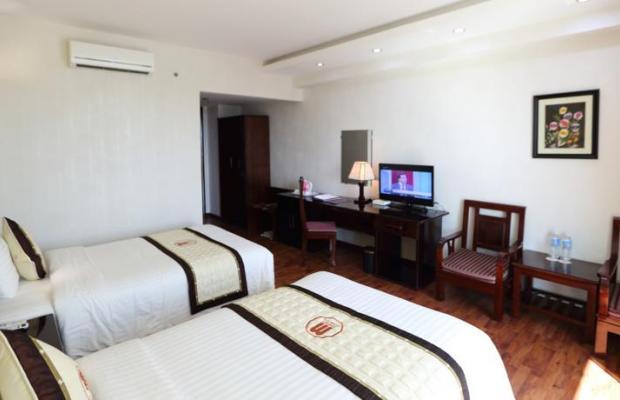 фотографии Midtown Hotel Hue изображение №4