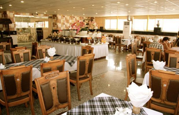 фотографии Thien Tung Hotel изображение №16