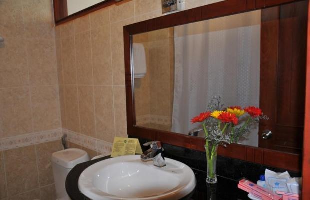 фотографии Dong Kinh Hotel изображение №28