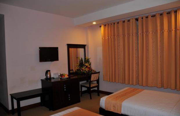 фотографии Dong Kinh Hotel изображение №12