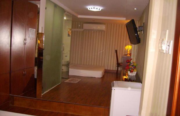 фото Ha Vy Hotel изображение №6