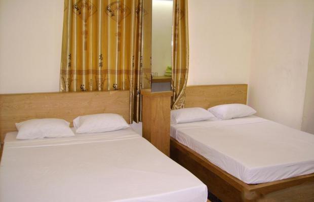 фотографии Ha Vy Hotel изображение №4