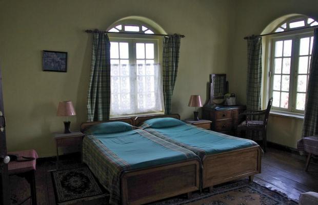 фото Kalimpong Park Hotel изображение №6