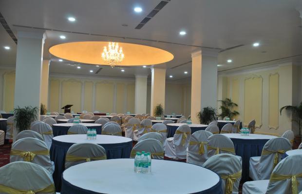 фото отеля Dynasty изображение №41
