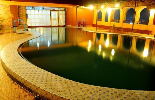 фото отеля Rajmahal изображение №45