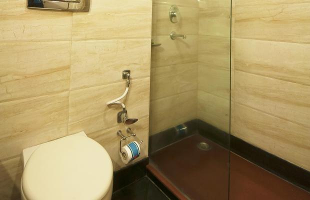 фото отеля Hotel Shanti Villa изображение №9