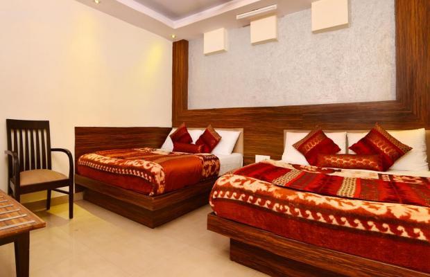 фотографии Hotel Shri Vinayak изображение №36