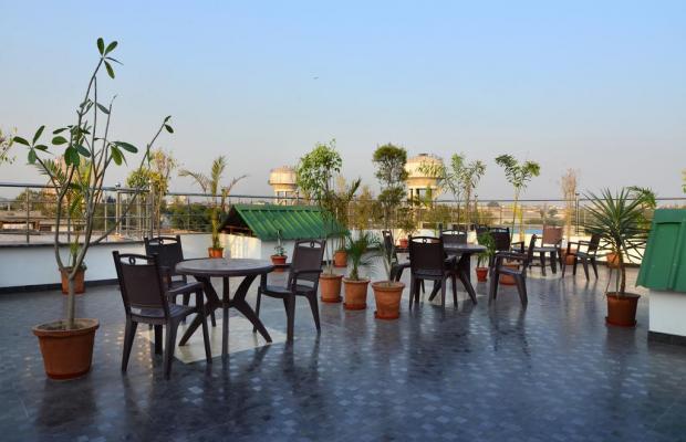 фотографии Hotel Shri Vinayak изображение №32