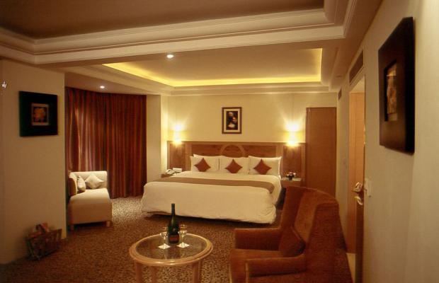 фото Katriya Hotel & Towers изображение №50