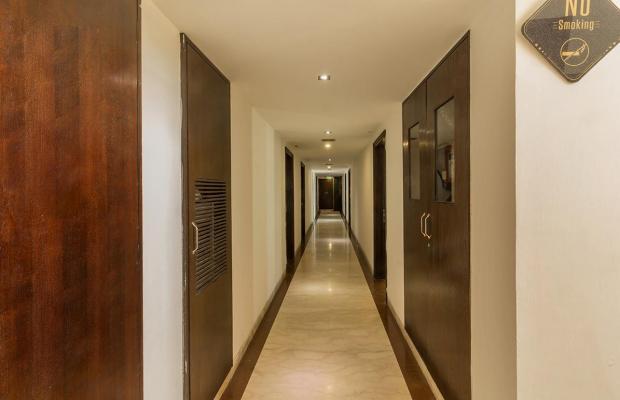 фотографии отеля Madhuban Hotel изображение №15