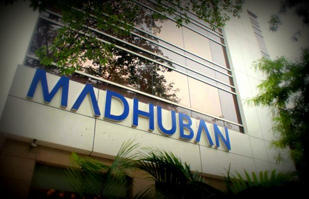 фотографии Madhuban Hotel изображение №4